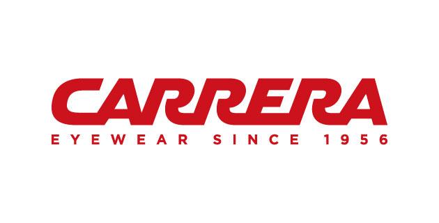 Carrera Eyewear since 1956
